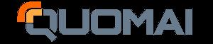 Quomai | Tarjetas, promociones y fidelización móvil header image